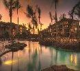 Koloa Landing Resort & Spa