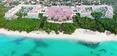 Paradisus La Esmeralda Playa del Carmen