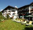 Begresort Seefeld