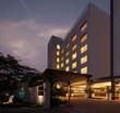 Lemon Tree Hotel Whitefield Bengaluru