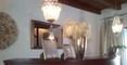 De Kloof Luxury Estate Hotel