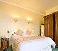 Legacy hotel Victoria