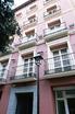 Auhabitat Zaragoza apartamentos