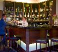 Focus Gdansk Hotel