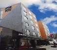 Best Western Plus 93 Park Hotel