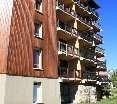 Residence Les Hauts Plateaux