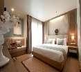 Citin Plaza Patong Hotel and Spa Phuket by Compass