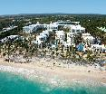 Riu Palace Bavaro - All Inclusive