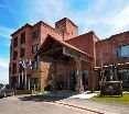 Regency Zonamerica Hotel