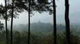 Plataran Borobudur Resort
