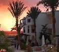Panareti Paphos Resort