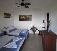 Eco Boutique Hotel Vista Las Islas Reserva Natural
