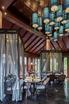 137 Pillars House Chiangmai