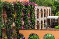 Hotel La Abadia Plaza