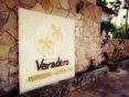 Boutique Hotel Varadero