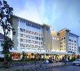 Sutanraja Hotel, Convention&Recreation