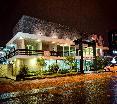Portonovo Plaza Hotel Expo
