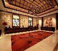 Holiday Inn Cotai Central