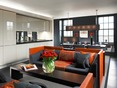Grosvenor House Apartments by Jumeirah Living