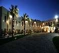 Clarion Collection Arthotel & Park Lecce