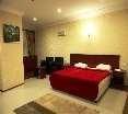 Mars Business Hotel