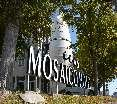 Mosaico Hotel