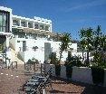 Hotel Mencia Subbetica