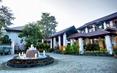 Samed Pavilion Resort & Restaurant