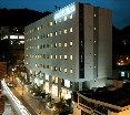Atton Bogota 93