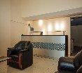 Supun Arcade Residency