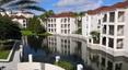 Star Island Resort by Extra Holidays by Wyndham