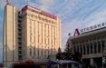 Oktyabrskaya Samara