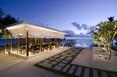 Dhevanafushi Maldives Luxury Resort, Accor Managed