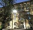 Obuhoff Hotel