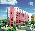 Appart'City Confort Rosny Sous Bois