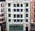 Princesa Mvnia Hotel & Spa