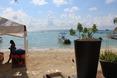 Koox La Mar Condhotel