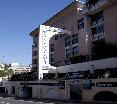Hotel Thomas