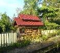 Baan Pongam Resorts