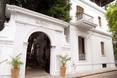 Le Dupleix Pondicherry