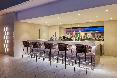 Crowne Plaza Doha-The Business Park