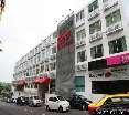 Tune Hotel - Waterfront Kuching