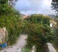 Villa Jota
