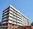 James Hotels Ltd Chandigarh