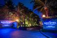 Doubletree Resort by Hilton Phuket