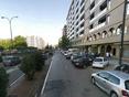 Apartamentos Zaragoza Centro 3000