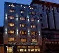 Danubia Gate Hotel