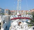 Residence Mer et Golf Port Argeles