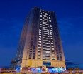 City Tower Fujairah