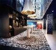Andaz Prinsengracht Hotel